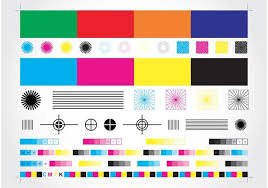 Cmyk Chart Download Free Vectors Clipart Graphics