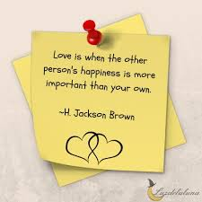 Love Couple Quotes Impressive Beautiful Couple Quotes That Are Funny And Full Of Love