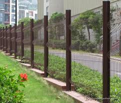 green pvc coated garden border fence fencing wire mesh. garden fencing fences tootoocom 716x610 green pvc coated border fence wire mesh a