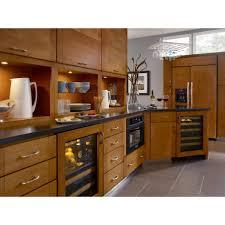 Under Counter Beverage Centers Kitchenaid Appliances Black Stainless Steel Appliances Kitchenaid