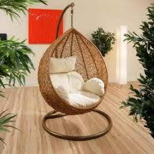 hanging chair for bedroom cheap