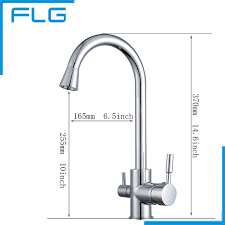 Kitchen Tap Faucets Selling None Torneiras Para Pia Cozinha