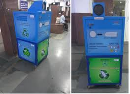 Plastic Bottle Recycling Bottle Recycling Machine Producers Can Ensure Recycling Of Waste