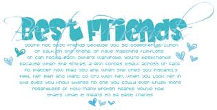 Top Best Friend Quotes Images| Colorful Pictures - Part 5 via Relatably.com