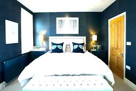 Wall Sconces Bedroom Awesome Inspiration Ideas