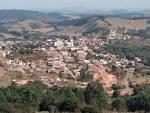 imagem de Desterro de Entre Rios Minas Gerais n-1