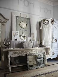 modern vintage bedroom furniture. large image for modern vintage bedroom 124 antique danish teak wood set furniture m
