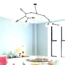 jonathan adler meurice chandelier sputnik chandelier sputnik chandelier bulbs jonathan adler meurice 42 light rectangular chandelier