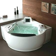 portable jets for bathtub jet spa
