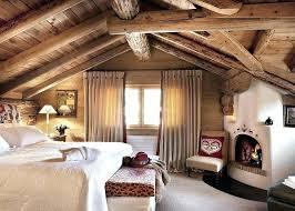 cabin themed bedroom ski lodge bedroom ski lodge themed bedroom cabin bedroom walls cabin themed bedroom
