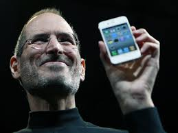 essay on steve jobs life fresh essays essay about steve jobs life marked by teachers steve jobs what i learned from