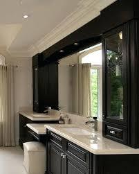 Long Bathroom Vanities – artasgift.com