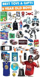 presents for 10 year olds boy 8 old birthday present best toys and gifts boys 2018