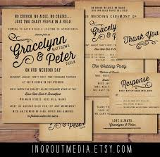 informal wedding invitation wording wedding decorate ideas Wedding Invitation Vintage Wording informal wedding invitation wording vintage wedding invitation wording samples