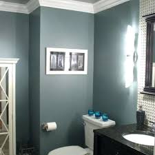 gray bathroom color ideas. Perfect Gray Blue Gray Bathroom Paint Colors  Specific Options Made Just For   For Gray Bathroom Color Ideas L