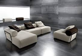 Awesome Ultra Modern Furniture Contemporary Furniture From Ultra