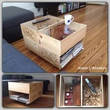 1000 images about Wine case on Pinterest Wine crates
