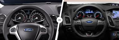 ford fiesta 2015 interior. the fiestau0027s quota is acceptable for a supermini but skoda fabia offers more space ford fiesta 2015 interior