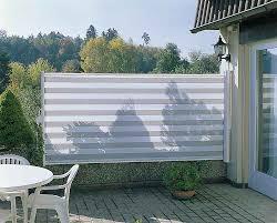 balcony privacy screen ideas