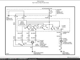 1996 geo metro wiring diagram exmark metro wiring diagram \u2022 free metra speaker adapter at Metro Wiring Harness