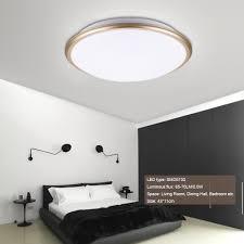 Lámparas De Techo Tipos Y Tendencias  Iluminacion  Decora IluminaLamparas De Techo Para Cocina