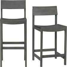 outstanding bar stools wooden excellent bar stools adjule bar stools with regard to grey wood bar
