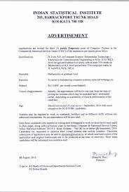 Post Resume For Job In Kolkata Sidemcicek Com