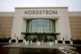 Image result for nordstrom