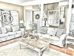 farmhouse style furniture. Farmhouse Style Living Room Furniture Small Images Of Placement