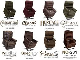 pride power lift chair. Click On The Pride Lift Chairs Below To Learn More\u2026 Power Chair