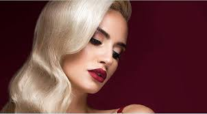 <b>Краска для волос Inoa</b> от L'Oréal: инструкция по применению