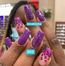 a nails 159 photos 12 reviews