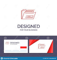 business card excel template creative business card and logo template folder file zip