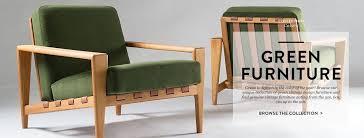 sixties furniture design. vintage design furniture sixties 0