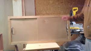 Kitchen Cabinet Doors Calgary Renovate Your Livingroom Decoration With Luxury Beautifull Kitchen