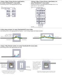 mccb wiring diagram wiring a 400 amp service \u2022 wiring diagrams j Motor Wiring Diagram 3 Phase 12 Wire at 2 Gang 3 Phase Wiring Diagram Schematic