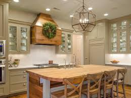 modern farmhouse kitchen design. Clever Storage Modern Farmhouse Kitchen Design I