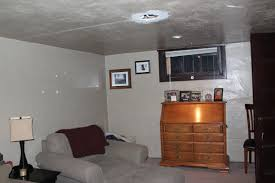 recessed lighting total recessed lighting