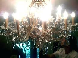 beautiful cleaning crystal chandelier for cleaning crystal chandelier chandeliers cleaning crystal chandelier cleaning chandelier crystals er
