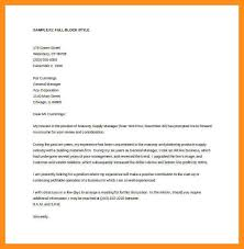 word resume cover letter template general manager cover letter word template free e