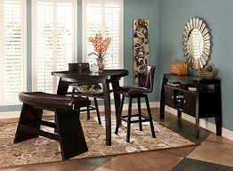 Raymour And Flanigan Dining Room Sets Perfect Creative