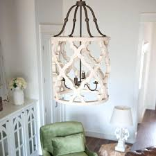 distressed white chandelier distressed white wood chandelier distressed white iron chandelier distressed white orb chandelier