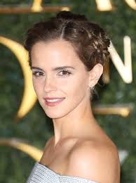 Emma Watson Hair Style beauty of the day 5 secrets of emma watsons style 6735 by stevesalt.us
