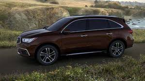 2018 acura mdx price.  acura 2018 acura mdx  picture 3 throughout acura mdx price a