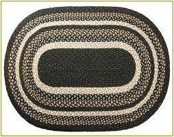 stroud braided rugs home design ideas oval stroud braided rugs