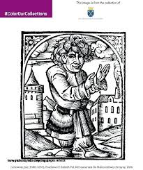 New York City Coloring Pages New New York City Coloring Pages Turn