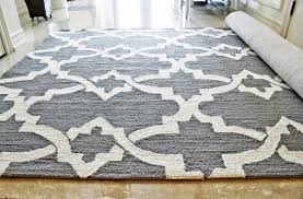 area rugs target beautiful rg with grey color and white motive for floor decoration