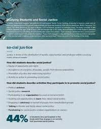 juvenile justice essay papers essay on help your neighbour is juvenile justice essay papers