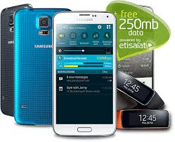 samsung galaxy s5 phone price. samsung galaxy s5 phone price