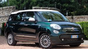 2015 fiat 500l interior. 012015fiat500llivingfd 2015 fiat 500l interior